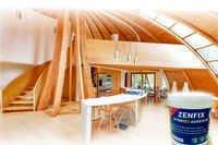 Plywood Veneer Core Binder Hot Melt Adhesives