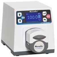 Masterflex L/S Digital Miniflex Pump