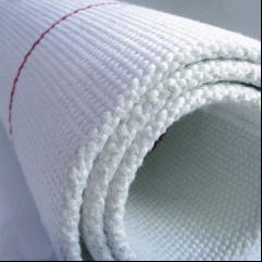 Fluidized bed dryer Filter with Antistatic fabric
