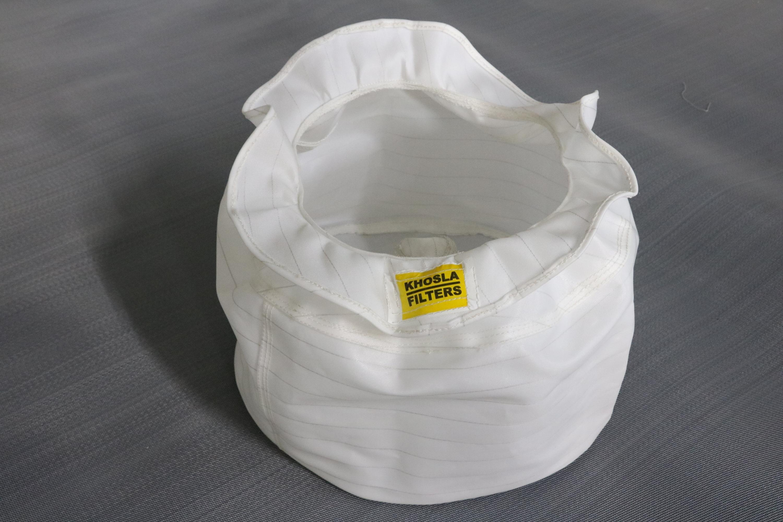 Centrifuge Bag