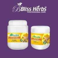 Haldi Chandan Cream