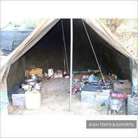 Camping Kitchen Tents