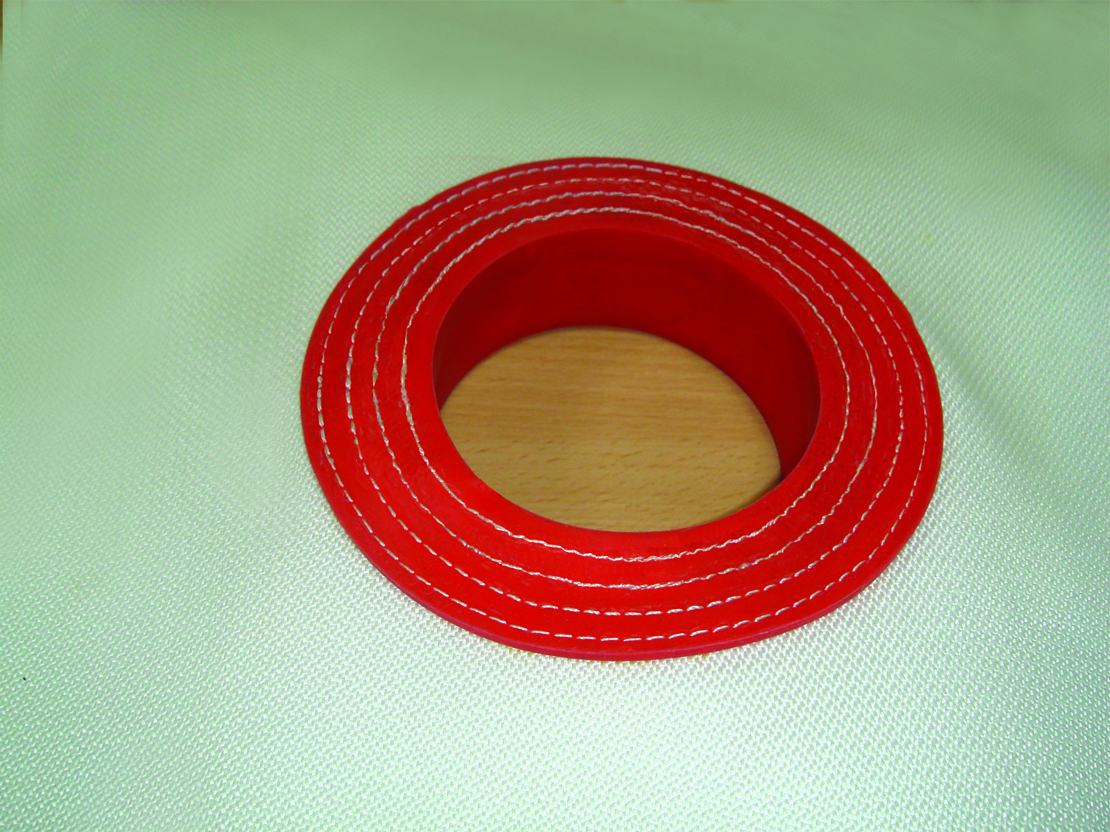 filter press BF border coated fabric madeups