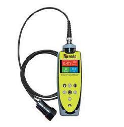 9080 Strobe,Vibration Spectrum Meter with Software