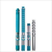 6 Submersible Pump