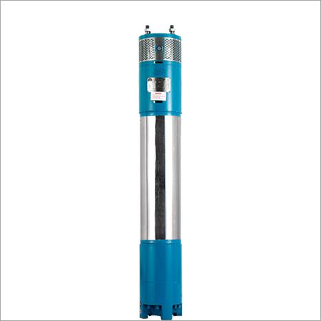 9 Submersible Motor