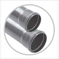 uPVC SWR Pipe