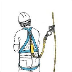 Construction Machine Spare Parts