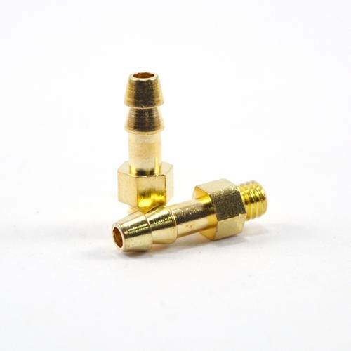 Brass Valve Adaptor For Dentist Chair