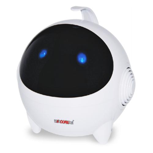 Desktop Speaker