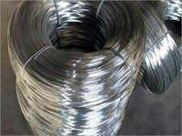 Fine Wire