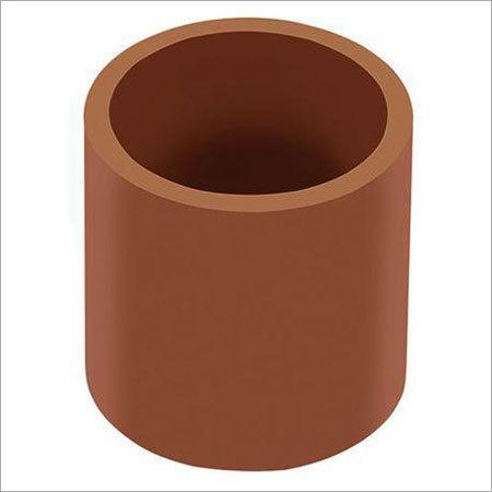 Thermoplastic Plain Bearings