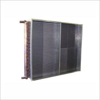Cold Room Cooling Coil