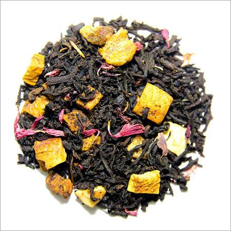 Maui Black Tea
