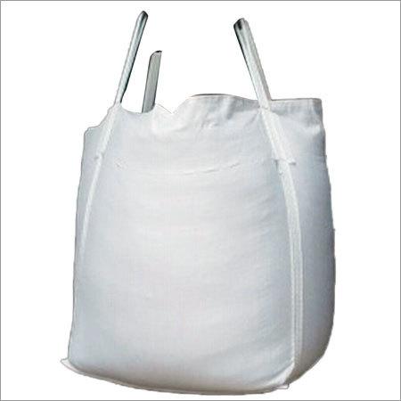 PP Bulk Bags