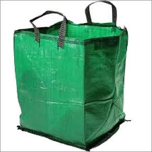 Jumbo Garden Bags
