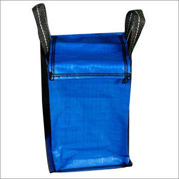 PP Garden Bags