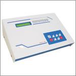 MICROPROCESSOR CONDUCTIVITY/TDS METER