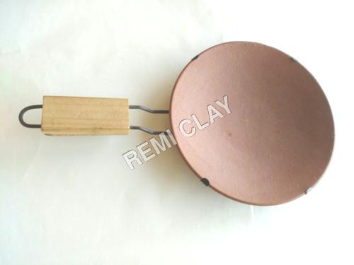 Clay Tawa