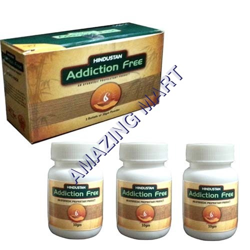 HERBAL & AYURVEDIC PRODUCTS