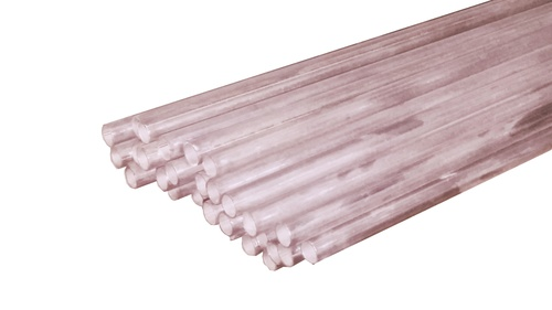 SS Industrial Heater Pipe