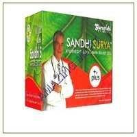 Sandhi Plus