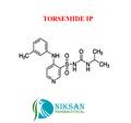 Torsemide IP/BP/USP