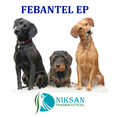 Febantel IP/BP/EP/EP06