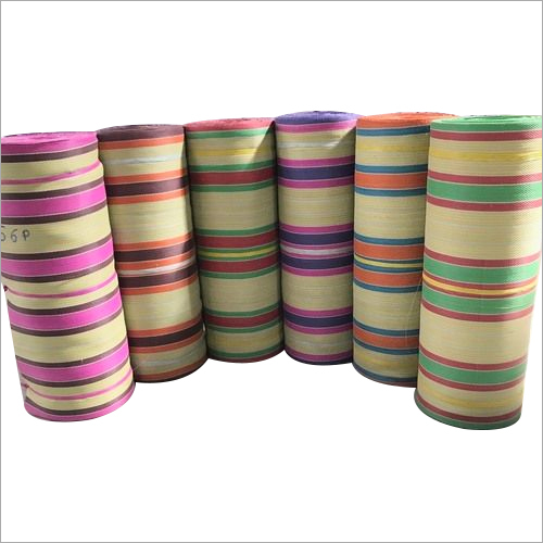 Monofilament Filter Cloth (21 SP)