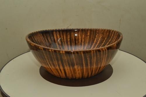 Hand Made Wash Basin Bowl