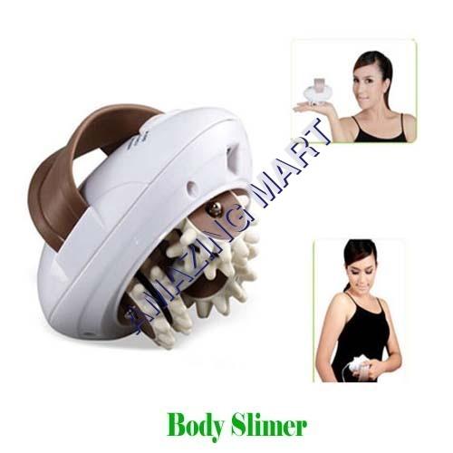 Body Slimer