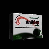 ANTIDEP
