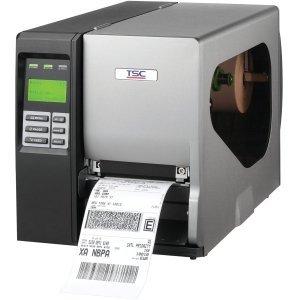 Barcode Printers Equipment