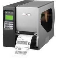 Barcode Printers Equipment