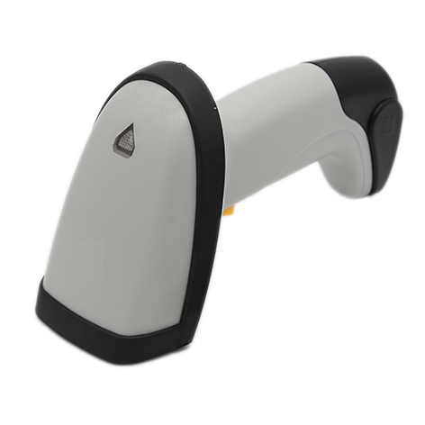 Barcode Scanner Equipment