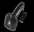 Barcode Scanner Equipment