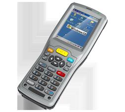 PDT2000W Services