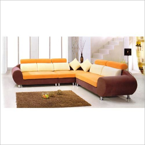 office sofa sets. Beautiful Sets Office Sofa Set With Sets