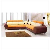 Office Sofa Set