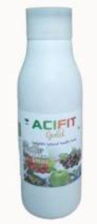 ACI FIT Gold (BRAMHASTRA) Juice