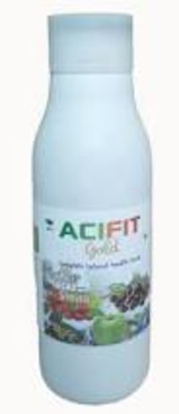 ACIFIT Gold Juice