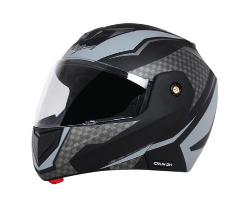 Crux Dx Helmets