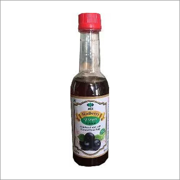 ACAI BERRY VINEGAR