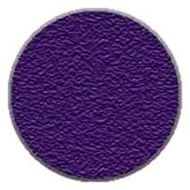 Methyle Violet Dye