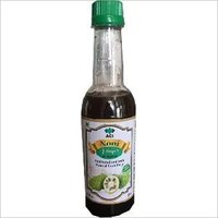 Noni Vinegar