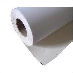 Canvas Paper