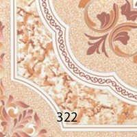 Image 022