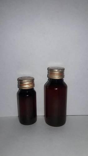 Ofloxacin  50mg + Ornidazole 125mg