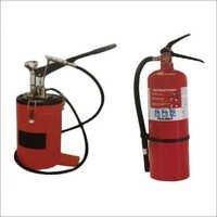Jcb Hydraulic Pipes