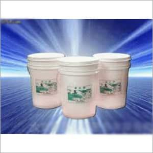 Water Based Pu Adhesive Liquid